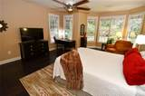860 Moores Mill Drive - Photo 20