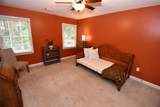 860 Moores Mill Drive - Photo 24