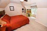 860 Moores Mill Drive - Photo 26
