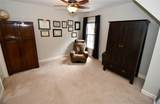 860 Moores Mill Drive - Photo 29