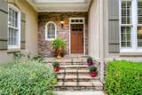 860 Moores Mill Drive - Photo 3