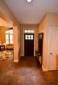 860 Moores Mill Drive - Photo 4