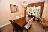 860 Moores Mill Drive - Photo 7