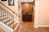 860 Moores Mill Drive - Photo 8