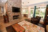 860 Moores Mill Drive - Photo 9