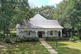 256 Day Lily Street - Photo 1