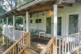 256 Day Lily Street - Photo 10