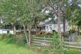 256 Day Lily Street - Photo 16