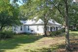 256 Day Lily Street - Photo 21