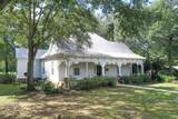 256 Day Lily Street - Photo 22