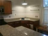 256 Day Lily Street - Photo 23