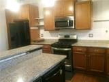 256 Day Lily Street - Photo 24