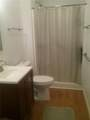 256 Day Lily Street - Photo 27