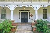 256 Day Lily Street - Photo 29