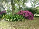 256 Day Lily Street - Photo 31