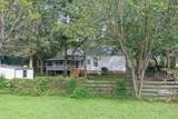 256 Day Lily Street - Photo 5