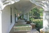 256 Day Lily Street - Photo 9