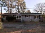 131 Hood Road - Photo 1