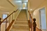 528 Sundilla Court - Photo 14