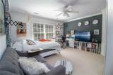 843 Millers Point Road - Photo 20