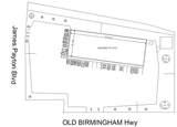 0 Old Birmingham Road - Photo 3