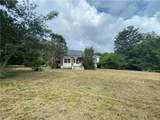 3007 Old Columbus Road - Photo 1