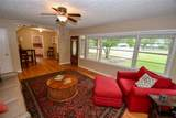 513 Moores Mill Road - Photo 1
