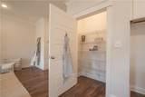 1415 Gatewood Place - Photo 2