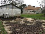 6252 Stage Road - Photo 19