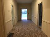 6252 Stage Road - Photo 2