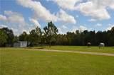 2433 County Road 54 - Photo 1