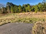 2832 Old 280 Road - Photo 2