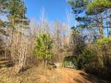 2832 Old 280 Road - Photo 5