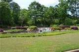 288 Blue Creek Circle - Photo 48