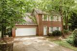 1711 Wrights Mill Road - Photo 1