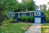 635 Delwood Drive - Photo 1