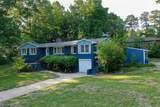 635 Delwood Drive - Photo 2