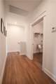 1400 Gatewood Place - Photo 18