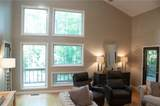 301 Graystone Lane - Photo 5