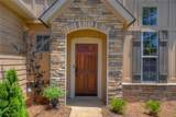2094 Covey Drive - Photo 3
