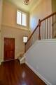 2094 Covey Drive - Photo 4