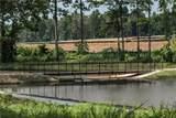 2831 Mill Lakes Ridge - Photo 40