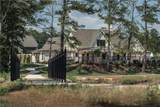 2830 Mill Lakes Ridge - Photo 40