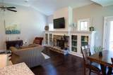 133 Grazia Way - Photo 4