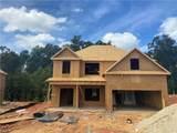 1635 Creekstone Drive - Photo 1