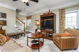 690 Anders Court - Photo 10
