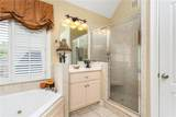690 Anders Court - Photo 15
