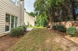 690 Anders Court - Photo 23