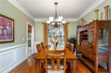 690 Anders Court - Photo 4