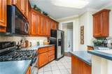690 Anders Court - Photo 8
